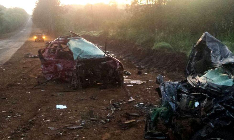 Ordenaron la detención de uno de los conductores que protagonizó la Tragedia de Liniers