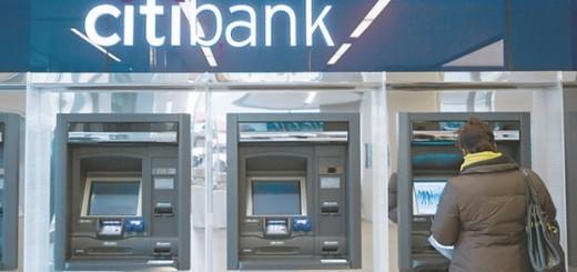 El banco Santander Río cerró un acuerdo para comprar la banca minorista del Citi en Argentina