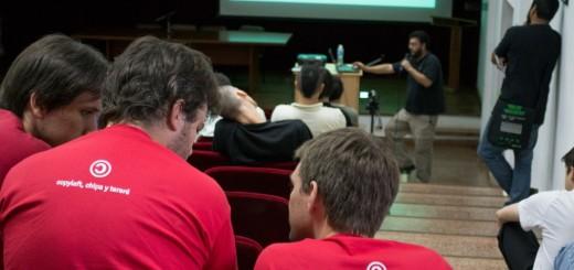 Mañana se realiza el Festival Misionero de Software Libre en Posadas
