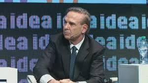 Para Miguel Pichetto, Macri vive una «fuerte tensión sobre el sector público» heredada del gobierno kirchnerista