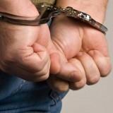 Detuvieron al tercer sospechoso por el asalto y violación del que fue víctima una mujer de 67 años en Oberá