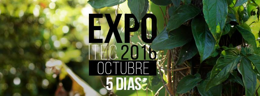 La semana que viene llega una nueva edición de la «Expo Itec» en Garupá
