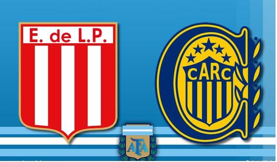 Con seis partidos continúa hoy la sexta fecha del torneo de Primera División
