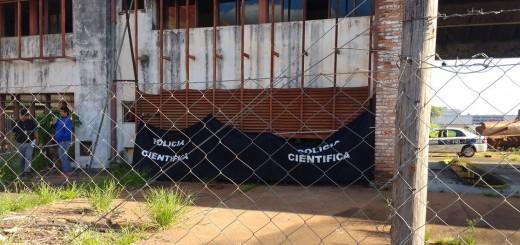 Asesinato de la travesti en Posadas: vecinos aseguran que la zona se vuelve peligrosa de noche