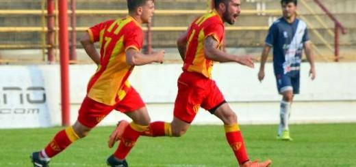 Vea los goles de la derrota de Guaraní en Chaco