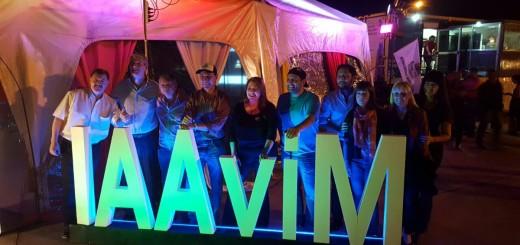 Presentarán a los seleccionados en el concurso de fomento del IAAviM
