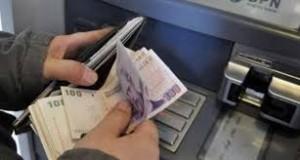Passalacqua anunció que el 28 se abonan salarios y que en diciembre habrá un bono de Navidad para empleados y jubilados provinciales