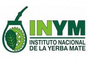 Con apoyo del INYM se volcaron más de mil millones de pesos para agilizar la cadena de pagos en el sector yerbatero