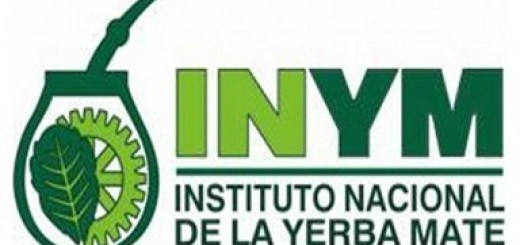 Se extiende hasta el 31 de octubre la entrega de insumos a productores yerbateros