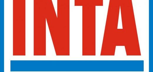 Profunda preocupación por el recorte presupuestario al INTA