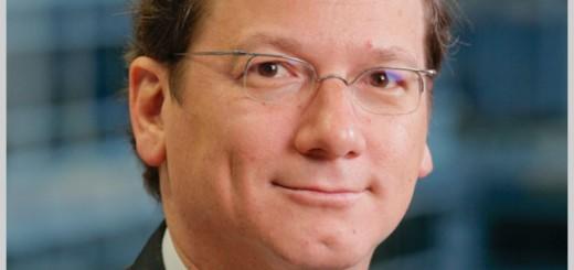 El banquero más amigo del Gobierno dice que el blanqueo será exitoso pero las adhesiones vendrán sobre el final