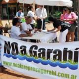Michel Temer y 150 empresarios vendrán en busca de negocios entre Brasil y Argentina