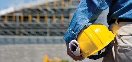 """""""En Misiones uno de cada tres trabajadores de la construcción está hoy en la calle"""""""