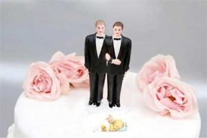 A seis años de la ley de matrimonio igualitario en Misiones no llegan a 60 las parejas que decidieron dar el sí