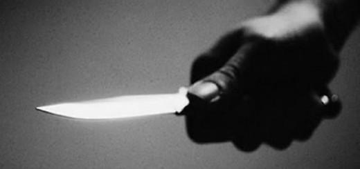 Garupá: un hombre de 64 años se resistió a un asalto en su casa y lo apuñalaron