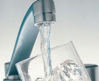 Por corte de energía eléctrica en estación de bombeo de Posadas recomiendan cuidar el agua