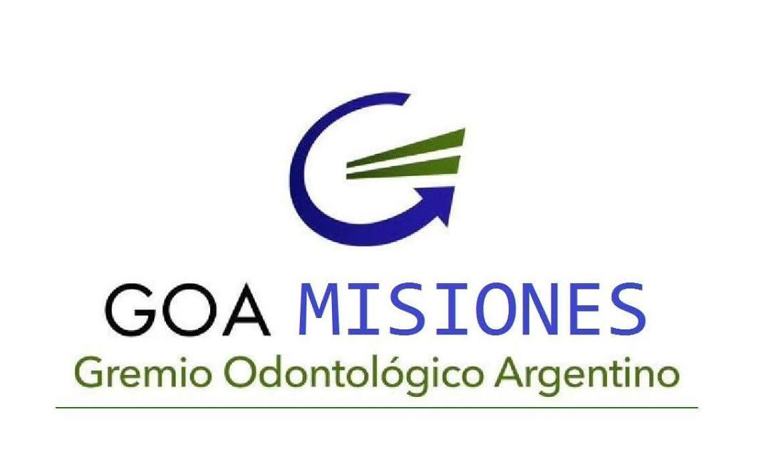 En el Día del Odontólogo presentan el Gremio Odontológico Argentino en Misiones