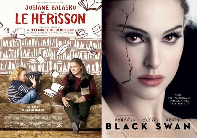 Cineclub Biblioteca Popular Posadas: doble función para el cierre del ciclo de cine y psicoanálisis