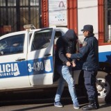 Muerte al volante: pidieron atención psicológica para Julio Werner Lutz