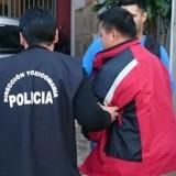 Secuestro del comerciante chino: declararon otros dos testigos