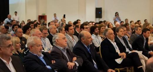 Corrientes expuso los desafíos a superar para avanzar hacia una Argentina forestal competitiva y atraer inversiones industriales sustentables