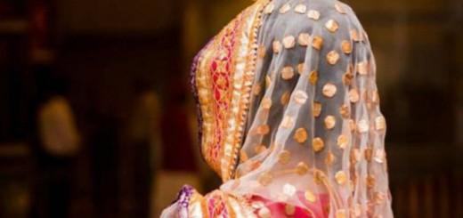 Una novia dejó plantado a su prometido en el altar por un motivo particular