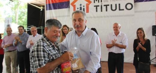 """""""La política durante mucho tiempo ha sido muy arrogante con la gente"""", dijo Passalacqua"""