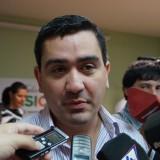 Autorizaron una low cost que podría unir Puerto Iguazú con Chile