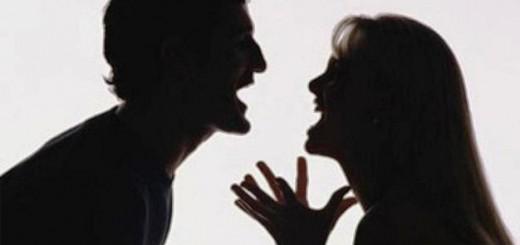 Violento agredió a su ex mujer e intentó prenderle fuego en Eldorado