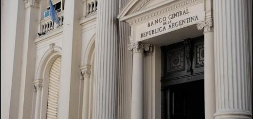 El Banco Central volvió a recortar las tasas y ahora está más preocupado por la reactivación que por la inflación