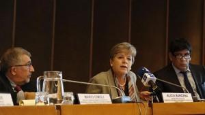 CEPAL: La dinámica del comercio exterior de América Latina y el Caribe tiene en 2016 el peor desempeño en ocho décadas