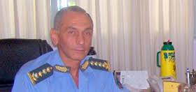 Falleció hoy el director del Servicio Penitenciario de Misiones Miguel Ángel Maidana
