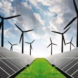 El 2017 podría ser el año de las energías renovables, generando nuevas inversiones y empleos en los proyectos aprobados por el gobierno nacional