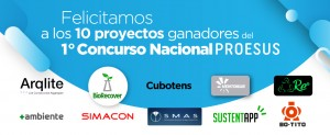 Emprendimiento de Montecarlo seleccionado entre 10 ganadores del país por su aplicación de nuevas tecnologías al desarrollo sustentable