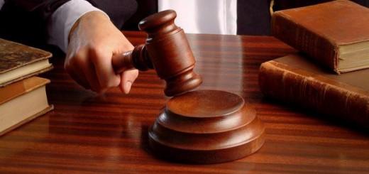 Eldorado: mañana habrá sentencia para un hombre acusado de matar a su sobrino de un puntazo