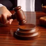 Prisión en suspenso para una niñera que manoseó a la nena que cuidaba en Oberá
