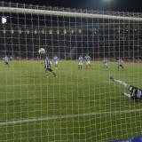 Fútbol: Vea los goles de la victoria de Lanús ante Temperley