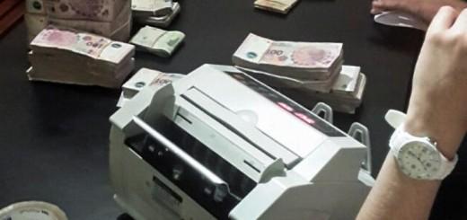 Corrientes: detienen a cinco empresarios por contrabando de divisas y lavado de dinero proveniente de la trata de personas
