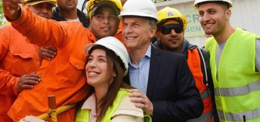 Macri ratificó el ITC diferenciado sólo para Posadas