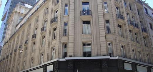 El Banco Macro colocó un bono en el exterior por u$s400 millones