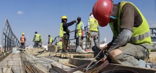 Optimismo en algunas provincias por un 2017 mejor para la construcción y la obra pública