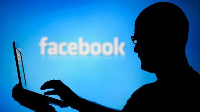 Un hombre acosó por Facebook a 90 chicas de entre 10 y 14 años