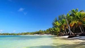 Casi dos millones de turistas argentinos viajarán a Brasil durante las vacaciones