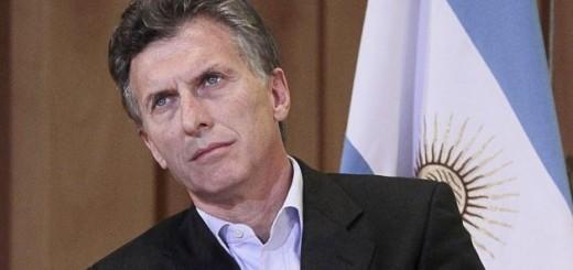 Visitas de Macri a provincias: Misiones está entre las 8 que visitó sólo una vez en este año