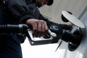 La primera semana de enero aumentarán los combustibles un 8%