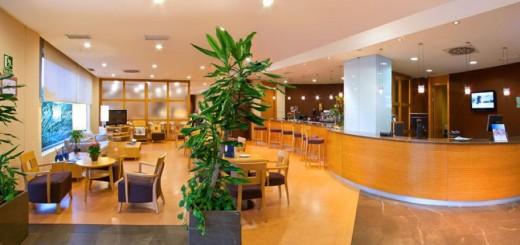 AFIP reintegrará el IVA a turistas extranjeros por los servicios de alojamiento