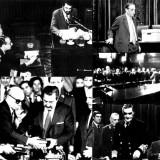 Recuerdan el 40 aniversario de la desaparición física de Orestes Peczak