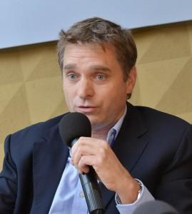 Pindó inició el camino de comercialización de energía limpia a la red nacional