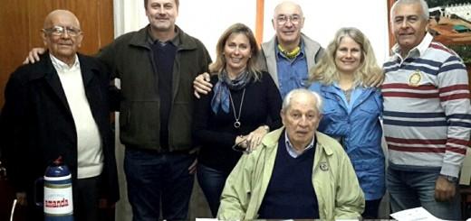 La Cachuera SA: Secretos de una empresa pionera para mantener el legado de los fundadores a través de cuatro generaciones