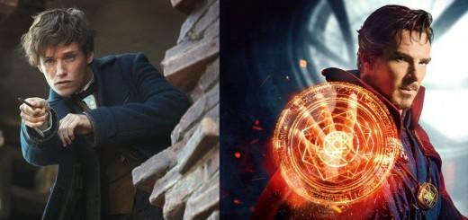 La magia se apodera del cine en el IMAX del Conocimiento
